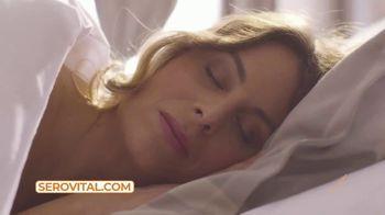 SeroVital TV Spot, 'The Fountain of Youth' - Thumbnail 4