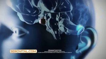 SeroVital TV Spot, 'The Fountain of Youth' - Thumbnail 7