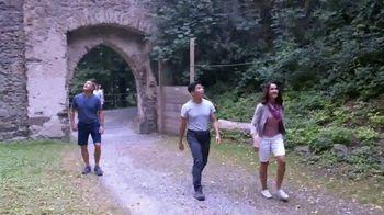 AmaWaterways TV Spot, 'Across Europe' - Thumbnail 4