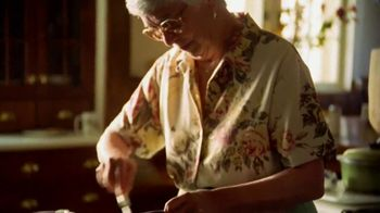 Oceania Cruises TV Spot, 'Cooking' - Thumbnail 4