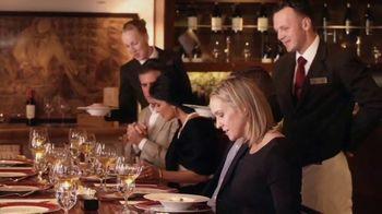 Oceania Cruises TV Spot, 'Cooking' - Thumbnail 6