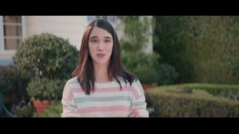 FirstBank TV Spot, 'Cleaning the Pool'