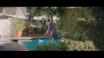 FirstBank TV Spot, 'Cleaning the Pool' - Thumbnail 1