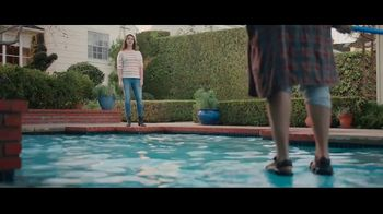 FirstBank TV Spot, 'Cleaning the Pool' - Thumbnail 3