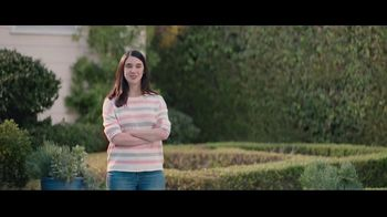FirstBank TV Spot, 'Cleaning the Pool' - Thumbnail 4