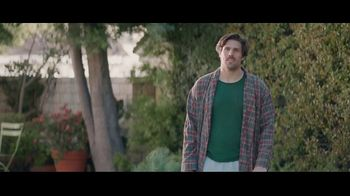 FirstBank TV Spot, 'Cleaning the Pool' - Thumbnail 5