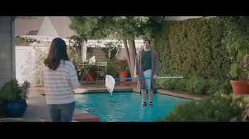 FirstBank TV Spot, 'Cleaning the Pool' - Thumbnail 7