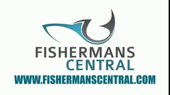Fisherman's Central TV Spot, 'You Want Gear' - Thumbnail 10