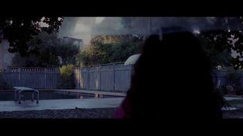 The Curse of La Llorona - Alternate Trailer 5