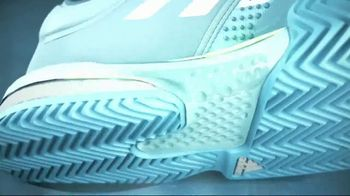 Tennis Warehouse TV Spot, 'Adidas Solecourt Boost' - Thumbnail 5