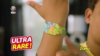 Zuru 5 Surprise Series 2 TV Spot, 'All New Blue Surprise Capsule' - Thumbnail 7