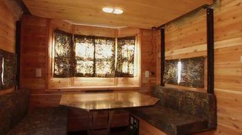 Ice Castle Fish Houses TV Spot, 'Family Bonding' - Thumbnail 5