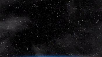 USDA TV Spot, 'Astronomer: Secrets in the Soil'