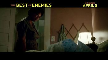 The Best of Enemies - Alternate Trailer 2