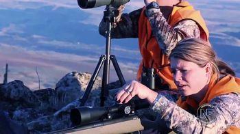 Long Range Hunter thumbnail