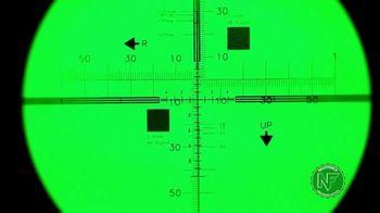 Nightforce Optics TV Spot, 'Long Range Hunter' - Thumbnail 2