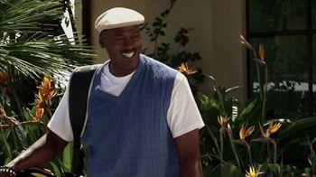 Hanes TV Spot, 'Michael Jordan Trading Cards' - Thumbnail 3