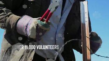 Rocky Mountain Elk Foundation TV Spot, 'Join the Movement' - Thumbnail 2
