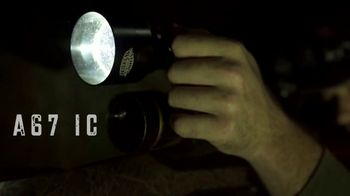 Wicked Hunting Lights TV Spot, 'Hunting Lights of the Future' - Thumbnail 4