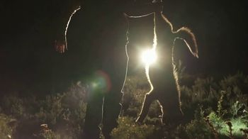 Wicked Hunting Lights TV Spot, 'Hunting Lights of the Future' - Thumbnail 5