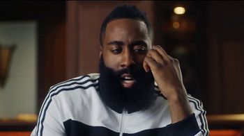 BODYARMOR TV Spot, 'NCAA Bracket Picks' Featuring James Harden, Donovan Mitchell - Thumbnail 4