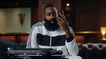 BODYARMOR TV Spot, 'NCAA Bracket Picks' Featuring James Harden, Donovan Mitchell - Thumbnail 5