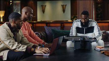 BODYARMOR TV Spot, 'NCAA Bracket Picks' Featuring James Harden, Donovan Mitchell - 28 commercial airings