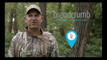 breadcrumb TV Spot, 'Never Lose Your Gear' Featuring Clint Bowyer - Thumbnail 10