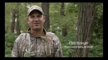 breadcrumb TV Spot, 'Never Lose Your Gear' Featuring Clint Bowyer - Thumbnail 2