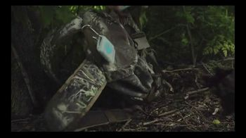 breadcrumb TV Spot, 'Never Lose Your Gear' Featuring Clint Bowyer - Thumbnail 6