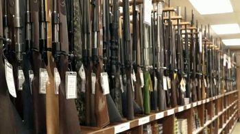 Grice Gun Shop TV Spot, 'Guns & Scopes' - Thumbnail 2