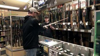 Grice Gun Shop TV Spot, 'Guns & Scopes' - Thumbnail 3