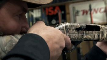 Grice Gun Shop TV Spot, 'Guns & Scopes' - Thumbnail 4