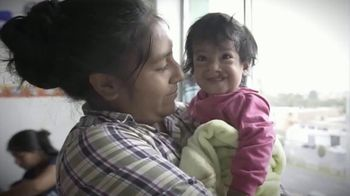 Operation Smile TV Spot, 'Every Child is Beautiful' - Thumbnail 3