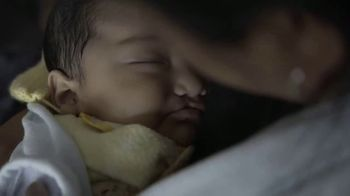 Operation Smile TV Spot, 'Every Child is Beautiful' - Thumbnail 4