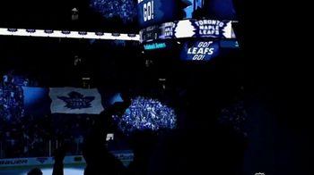 NHL Gaming World Championship TV Spot, 'Assemble the Perfect Squad' - Thumbnail 1