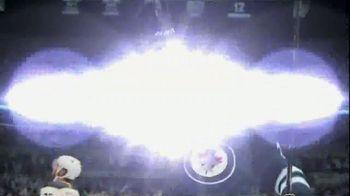 NHL Gaming World Championship TV Spot, 'Assemble the Perfect Squad' - Thumbnail 2