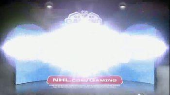 NHL Gaming World Championship TV Spot, 'Assemble the Perfect Squad' - Thumbnail 5