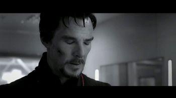 Avengers: Endgame - Alternate Trailer 1