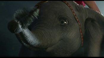 Dumbo - Alternate Trailer 45