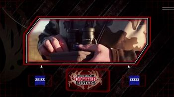 Zeiss Victory RF Rangefinding Binoculars TV Spot, 'Sportsman Channel: Extreme Outer Limits' - Thumbnail 1