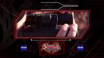Zeiss Victory RF Rangefinding Binoculars TV Spot, 'Sportsman Channel: Extreme Outer Limits' - Thumbnail 3