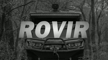 Ultimate Night Vision TV Spot, 'ROViR' - Thumbnail 5