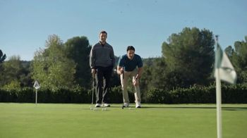 Amica Mutual Insurance Company TV Spot, 'Enthusiastic Recommendations' - Thumbnail 1