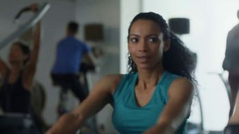 Amica Mutual Insurance Company TV Spot, 'Enthusiastic Recommendations' - Thumbnail 2