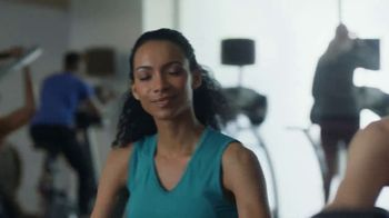 Amica Mutual Insurance Company TV Spot, 'Enthusiastic Recommendations' - Thumbnail 4