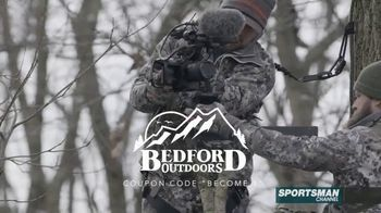 Bedford Camera & Video TV Spot, 'Everything You Need: Coupon Code'