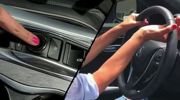 Acura Spring Deals TV Spot, '2019 RDX: Flaunt It' [T2] - Thumbnail 2