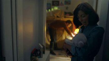 XFINITY TV Spot, 'Cada momento' [Spanish]