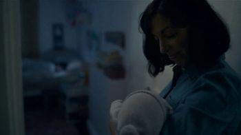 XFINITY TV Spot, 'Cada momento' [Spanish] - Thumbnail 3